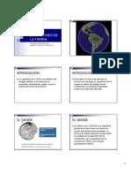 FORMA_Y_DIMENSIONES_DE_LA_TIERRA.pdf