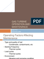 Fundamentals of Gas Turbine Operation Maintenance.ppt
