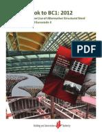 BC1 2012 Handbook.pdf