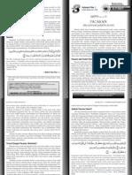 1. Pacaran.pdf