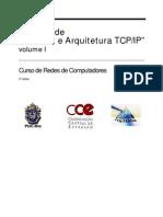 Tcp Apostila