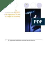 80410933-pnl.pdf
