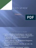 Cesário Verde PP