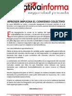 alternativainforma_impugacionaproser