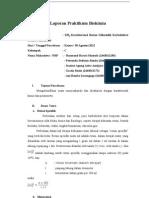 Laporan Praktikum Biokimia KH 2.rtf