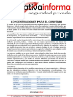 alternativainforma_concentracionconvenio