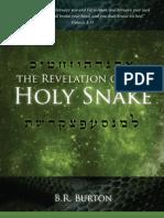 Holy Snake