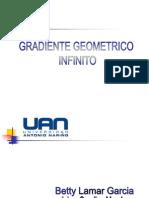 Gradientegeometricoinfinito[1]