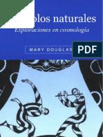 Símbolos naturales -Mary Douglas.pdf