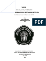 Contoh Ikan Fertilisasi internal.doc