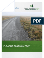 FCE_SNH Floating Roads on Peat report.pdf