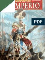 Imperio 8 Completo (Castellano).pdf