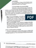 Texto 3 - LICC