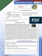 Mat 1ero - Ficha 01