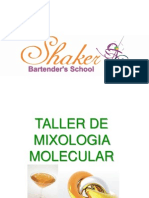 mixologia molecular 8-09-12.ppt