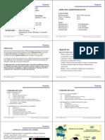 Cap I ADH (1.1 Introduccion JFM_CE 2012)