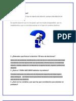 tarea2 metodos investigacio