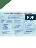 11P04-AD-CARACTERIZACIÓN-V1