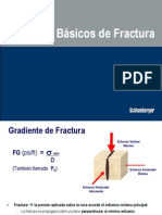 2-_Calculos_de_Fractura_SF_Dic_2008_4754271_01