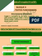 bloqueiitextosfuncionales-110203071407-phpapp01
