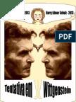 Tentativa Em Wittgenstein
