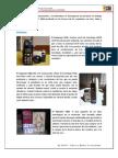 Catalogo Tecnologico Revolucionario 2008