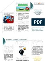 Tips ahorro combistible.pdf