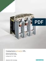 contactor  3tl6.pdf