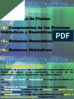 hidrulicayneumtica-120317083210-phpapp02
