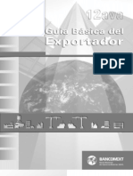Guia Basic Adel Export Ad Or