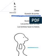 La Linea4056