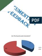 Evaluation Question Three