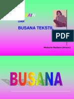 Moekarto Moeliono-Mengajar Di Kelompok Industri Garment Bogor-Desain-2010-Reedited 2013