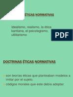 5_doctrinas_eticas_normativas[1]