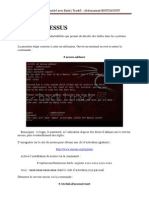 83519114-Atelier-1.pdf