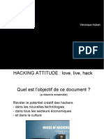 79023906-Hacking-Attitude.pdf
