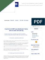 72747923-Tutoriel-crack-de-cle-WEP.pdf