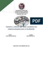 factores de localizacion.docx