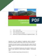 Matematicas Financieras 01 Problemas de Interes Simple
