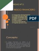 Adm Financiera Riesgofinanciero 100423160652 Phpapp02