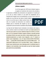 Emiliano zapata Salazar (Autoguardado).docx