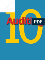 10-auditing-rules.pdf