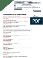 Subsea Manufacturers.pdf