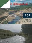 Cuencas Hidrograficas 1er Parcial 2012
