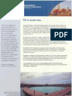 IFC+South+Asia+Brochure