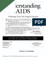 Understanding Aids