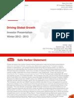 Heinz_Winter_2012-13_Marketing_Deck.pdf