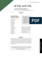 food fats & oils.PDF