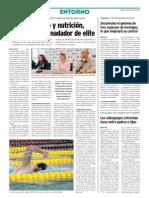 20110201-Diario-Médico-_mesa-nadadores-PAG