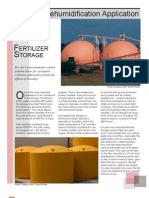 Dehumidification of fertilizer_storage.pdf